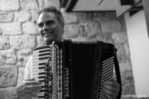Italo Calvino, IL BARONE RAMPANTE @ Municipio di Imbersago