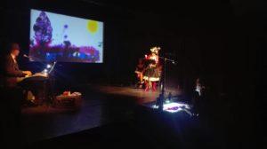Grande Festa del SUPERLETTORE @Cinisello Balsamo @ Auditorium IlPertini