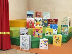 LA GIORNATA DEL LIBRO @San Colombano al Lambro @ Sala Consiliare