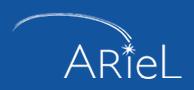 BOSCO MAGICO con Fondazione ARIEL @  Spazio Igloo