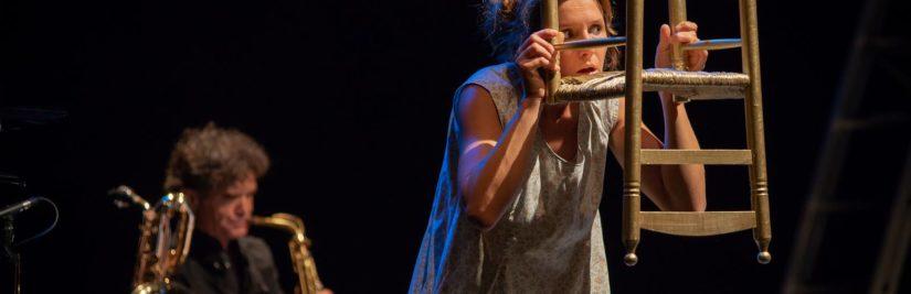 Partecipiamo a RACCONTAMI UNA NOTA per UNIONE MUSICALE KIDS di Torino