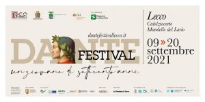 LA VOCE DI BEATRICE @ Teatro Cenacolo Francescano - Lecco